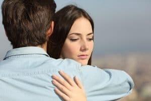 מעקב אחר בן או בת זוג