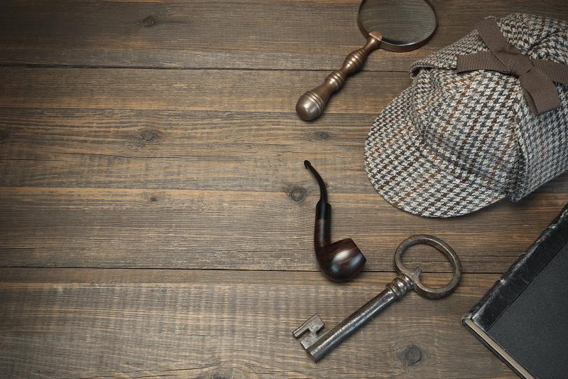 חקירות פרטיות בעסק ובמשפחה
