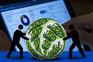 חקירה כלכלית מקיפה