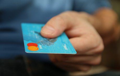 בדיקת יכולת אשראי