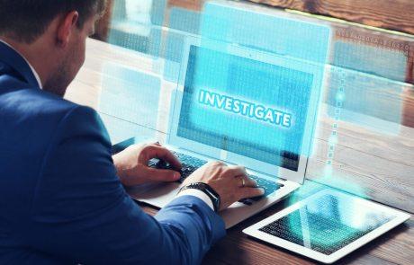 מהו הדבר החשוב ביותר שאנחנו צריכים לתת עליו את הדעת כאשר אנחנו שוכרים חברת חקירות?