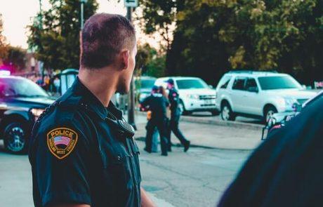 מה ההבדל בין בלש משטרתי לבלש פרטי