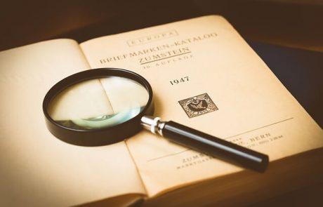 איך מתבצעות חקירות פרטיות?