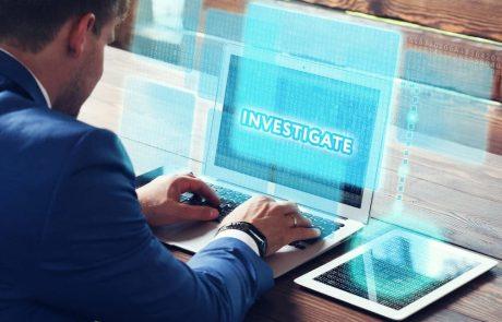 מהו הדבר שצריכים לתת עליו את הדעת כאשר אנחנו שוכרים חברת חקירות?