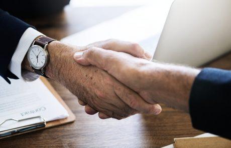 יחסי חוקר פרטי עם לקוח