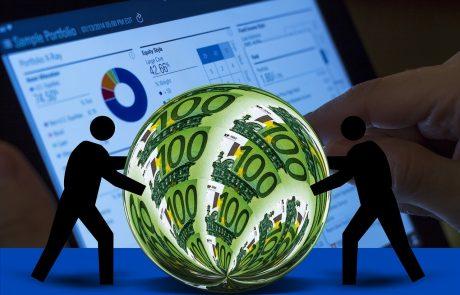 איך מבצעים חקירה כלכלית מקיפה?