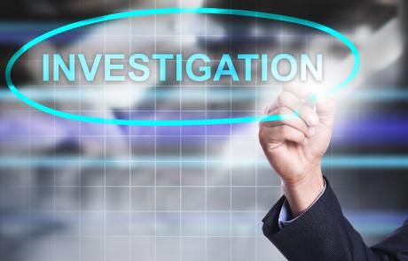 מה חשוב לדעת לפני ששוכרים חוקר פרטי?