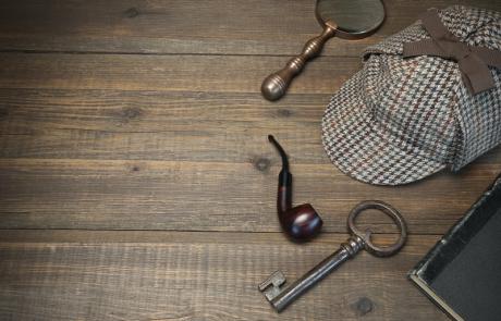 בעד ובנגד חקירות פרטיות בעסק ובמשפחה