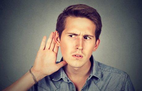 חוקר פרטי לגילוי האזנות סתר