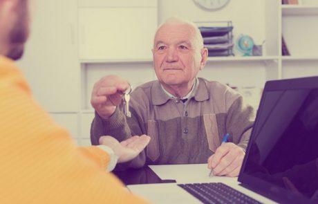 אסור לפטר עובד בשל גילו- חוקר פרטי!